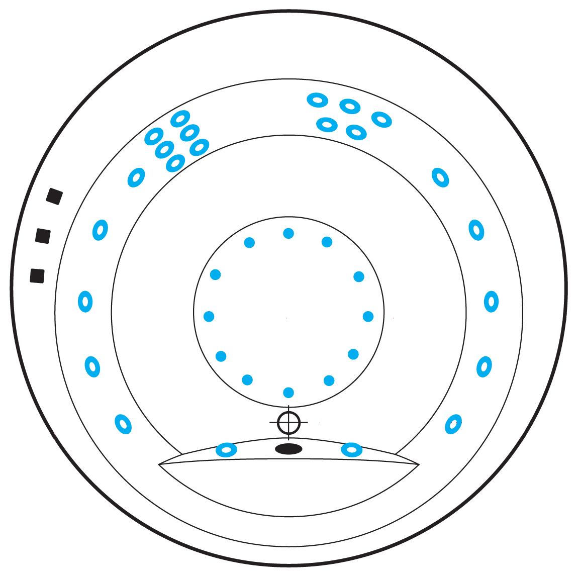 koller гидромассажные системы инструкция по експлуатации