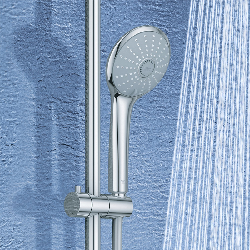 Euphoria System 180 Prix. Affordable Affordable Shower Systems Go ...