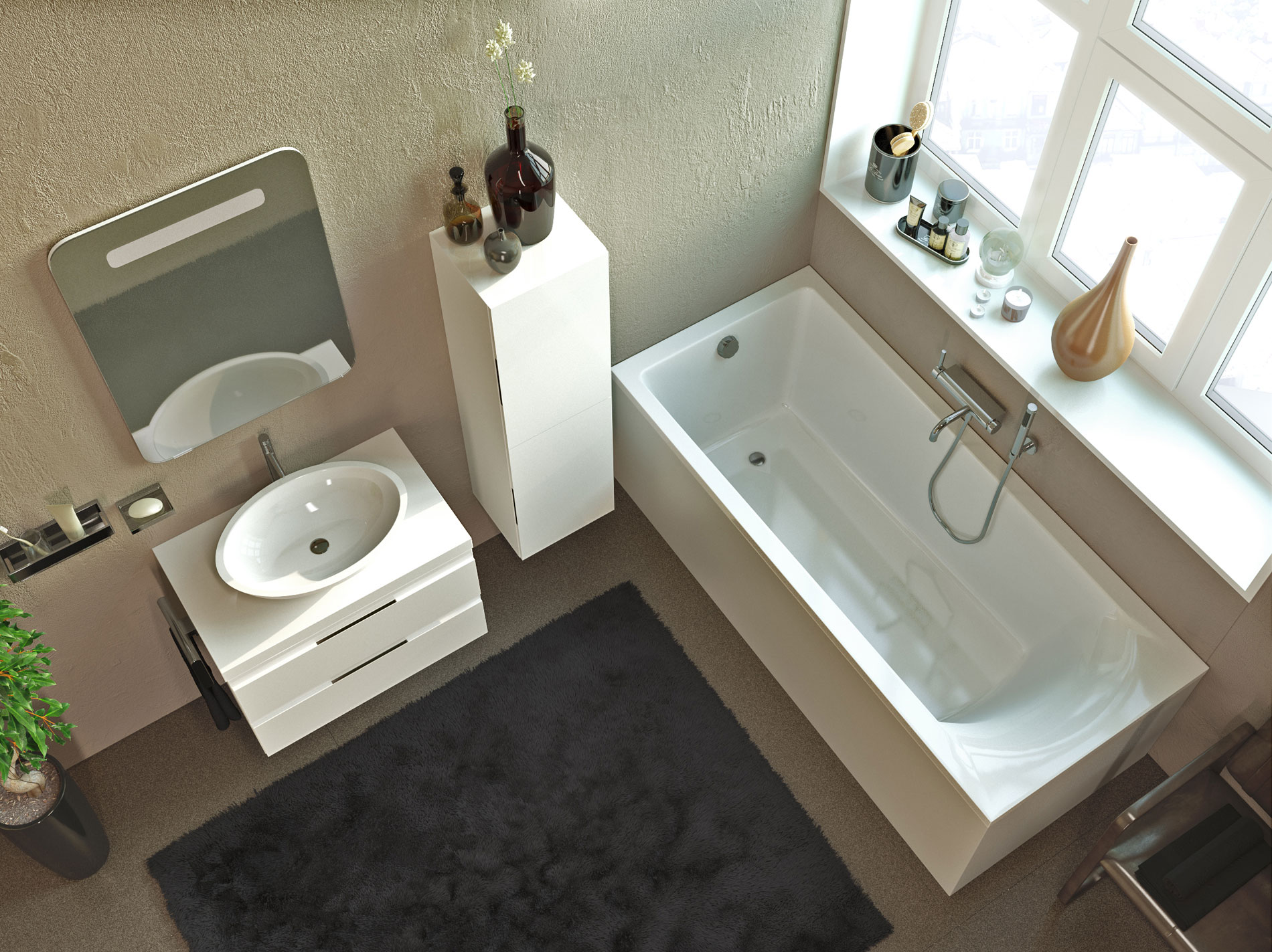 Картинки по запросу ванны